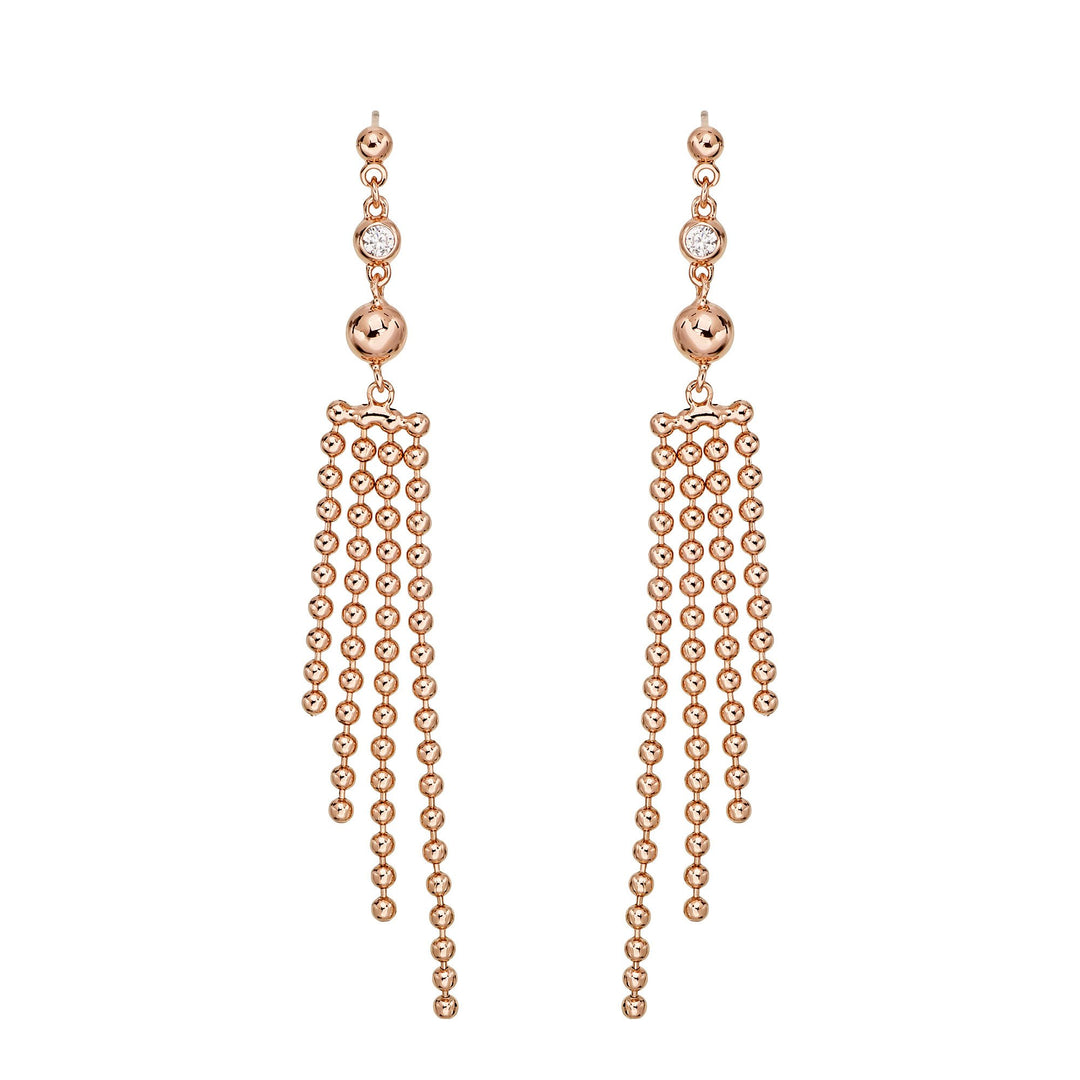 City Chic Earrings