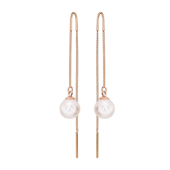 Perle Earrings
