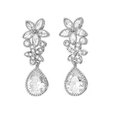 Spring Sparkle Earrings