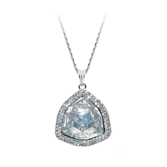 Ice Queen Necklace / Pendant