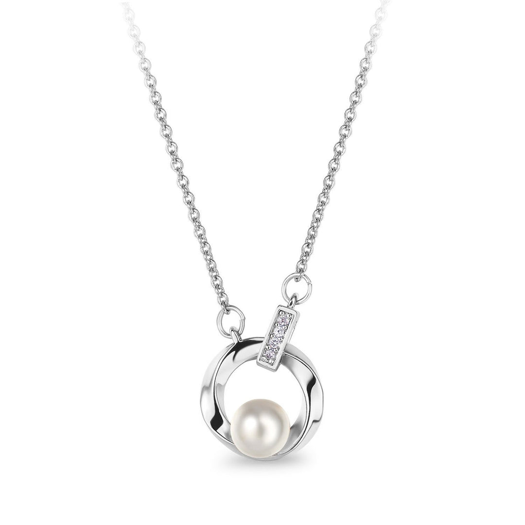 Purity Necklace / Pendant