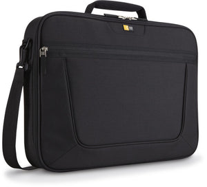 "CaseLogic 17.3"" Laptop Case"