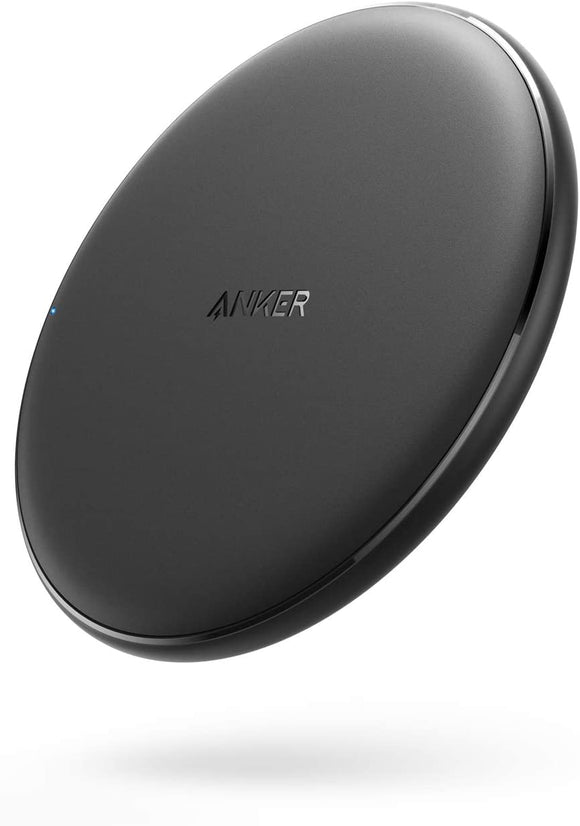 Anker PowerWave Pad Wireless Charger