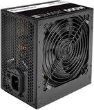 Thermaltake 500W Smart 80+ White Certified Continuous Power Supply