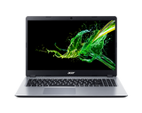 "Acer Aspire 5 15.6"" Slim Laptop w/AMD Ryzen 3 3200U, Vega 3 Graphics, 4GB DDR4, 128GB SSD, Backlit Keyboard"