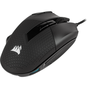 Corsair Nightsword RGB Gaming Mouse