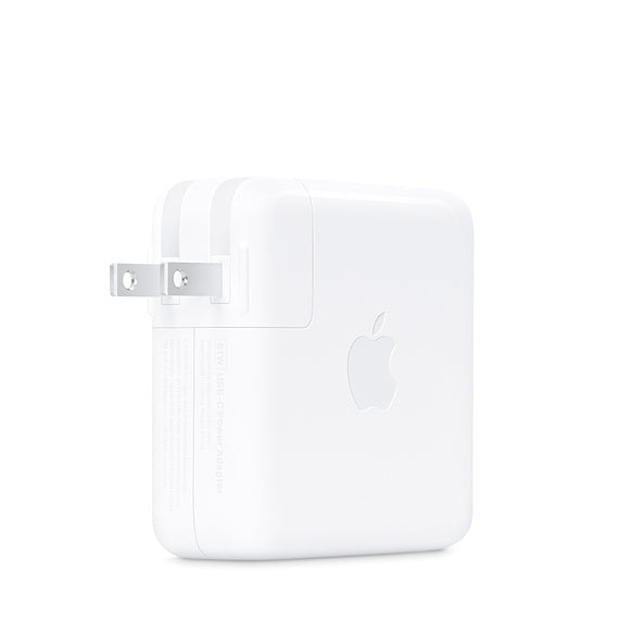 Apple USB-C 96W Power Adapter