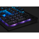 Corsair K60 Low Profile