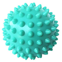 Load image into Gallery viewer, 1PC Peanut Shape Massage Yoga Fitness Ball Relieve Stress pelota masaje Foot Spiky Muscle Massager Ball Foot Massage Ball - My Little Decors.com