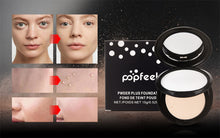 Load image into Gallery viewer, 30pcs\Set Make up Set Cosmetics Kit Matte Eyeshadow Lipstick Lipgloss Eyebrow Pencil BB Cream Face Powder Concealer Polish Nail - My Little Decors.com