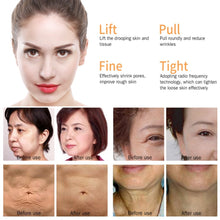 Load image into Gallery viewer, New Dot Matrix Facial RF Radio Frequency Wrinkle Removal Machine For Lifting Face, Skin Tightening Skin Care Device - My Little Decors.com