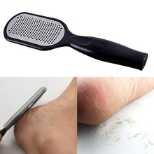 Load image into Gallery viewer, Professional Foot Callus Shaver Heel Hard Skin Remover Hand Feet Pedicure Razor Tool Callus Remover Scraper Foot Care Tool - My Little Decors.com