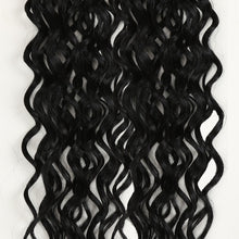 Load image into Gallery viewer, Afro Kinky Curly Hair Extension - My Little Decors.com