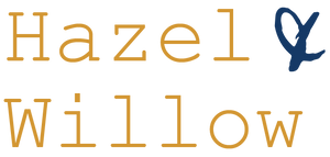 Hazel & Willow Jewelry