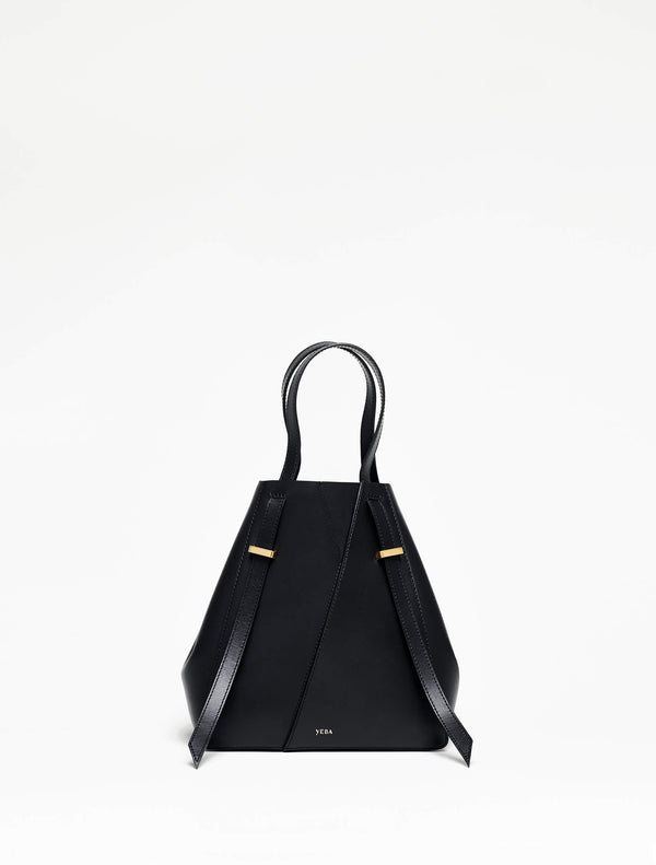AYO TOTE Mini Black