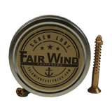 Fair Wind Screw Lube