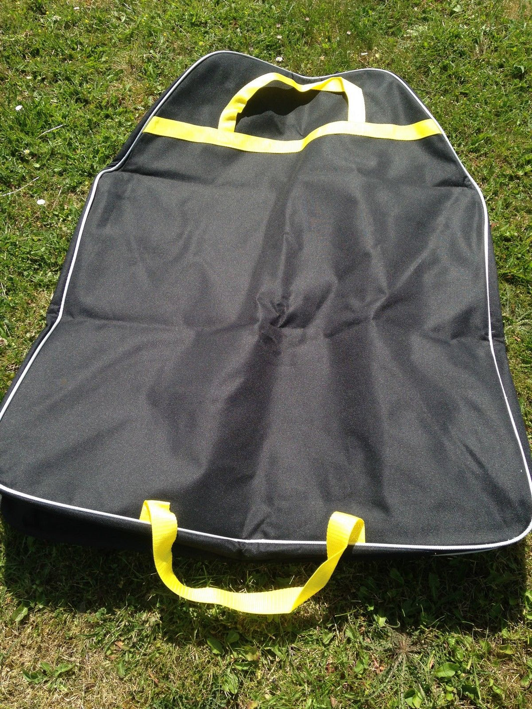 JL Golf Waterprood Electric Trolley Cover