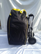 Load image into Gallery viewer, JL Golf Waterprood Electric Trolley Cover