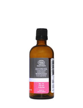 Load image into Gallery viewer, Organic Rosehip Oil (Rosa Canina) 100ml