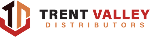 Trent Valley Distributors