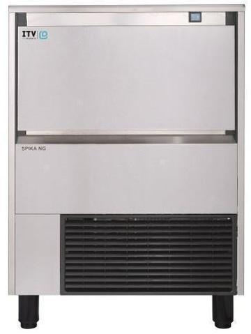 ICE MAKER SELF CONTAINED