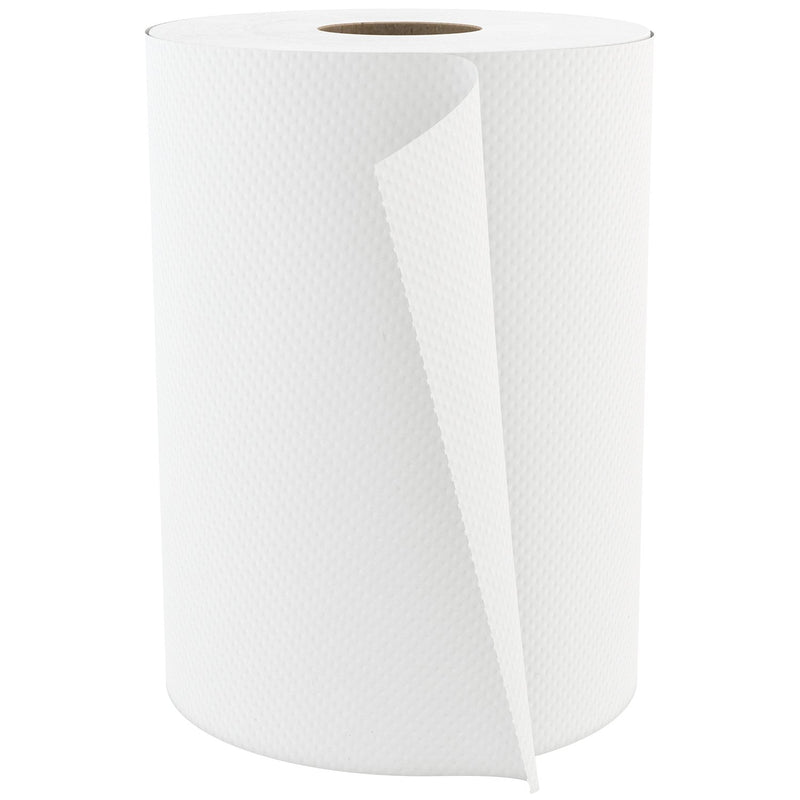 SELECT WHITE TOWEL 12X350 CASCADES H030
