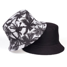 "Load image into Gallery viewer, ""Handcrafted"" Bucket Hats"