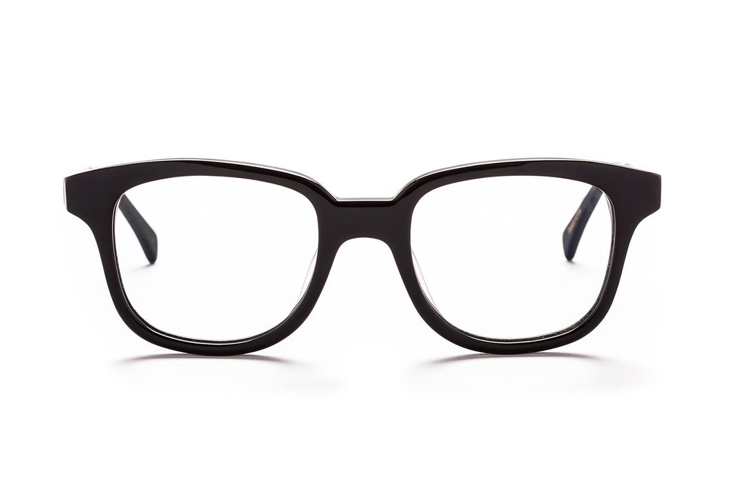 AM Eyewear - Faraday