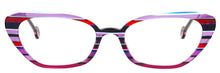 Load image into Gallery viewer, L.A. Eyeworks - GUPPY