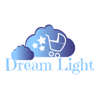 Dream Light