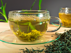 Best green tea,black tea,white tea,herbal tea,benefits of peppermint tea,best green tea price,green tea for weight loss,how to make green tea,best green tea brand,best herbal teas,black tea caffeine,green tea caffeine,caffeine in tea,green tea benefits