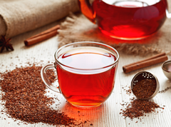 rooibos,Best green tea,black tea,white tea,herbal tea,benefits of peppermint tea,best green tea price,green tea for weight loss,how to make green tea,best green tea brand,best herbal teas