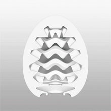 Load image into Gallery viewer, Tenga Egg - A Little More Interesting