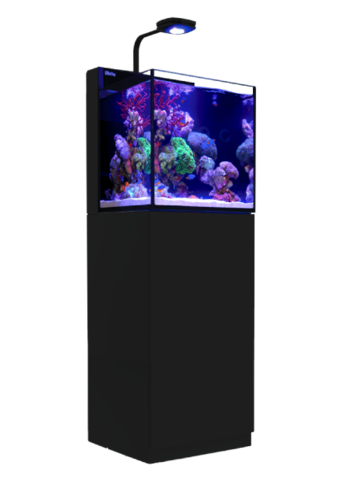 Red Sea Max Nano Complete System