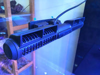 Maxspect Gyre XF350 Standard 1 pump bundle wavemaker