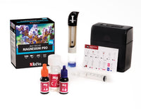 RED SEA MAGNESIUM PRO HIGH TITRATION TEST KIT
