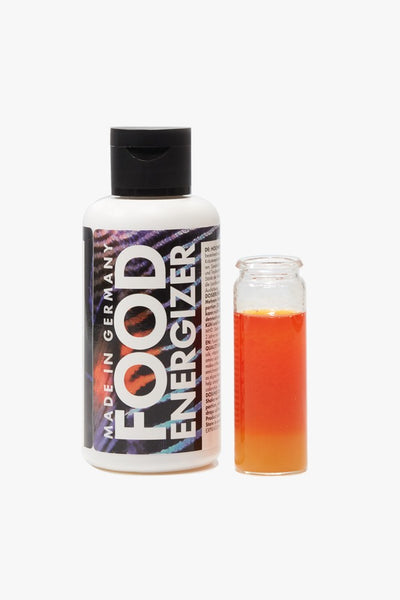 Fauna Marin Food Energizer 100ml