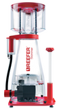 RedSea REEFER™ Skimmer
