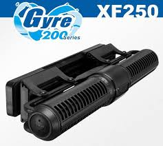 Gyre XF250 (PUMP ONLY)