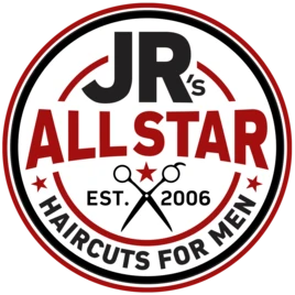 JR's All Star Haircuts for Men