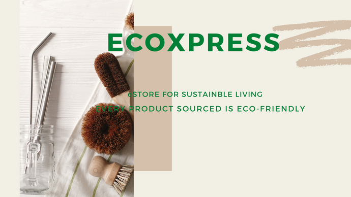 70% of Americans Favor Eco-friendly Products