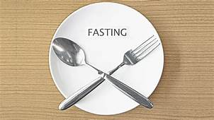 The Truth about Fasting and How to Do It Safely