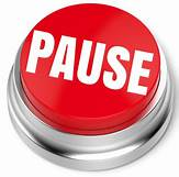 "Never press ""pause"" on your health and fitness again. This free tool is your secret weapon."