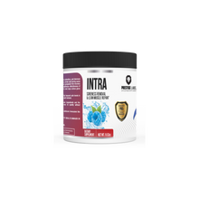 Load image into Gallery viewer, Intra by Prestige Labs - Soreness Removal Matrix Advanced Amino Recovery