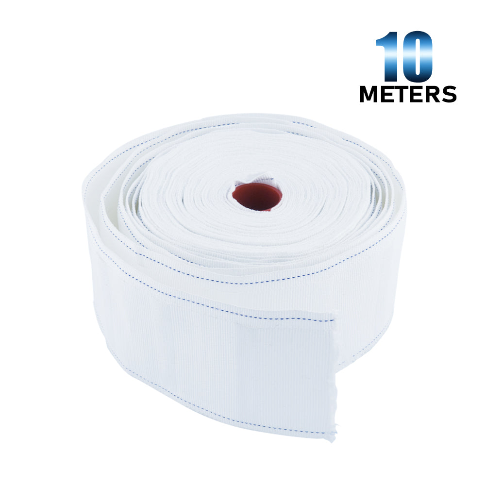 10 Meters Polyester Curtain Tape-INC-HW16-074