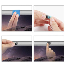 Load image into Gallery viewer, 0.027in Ultra-Thin Webcam Cover-INC-HW16-002