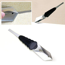 Load image into Gallery viewer, 3 Inch Scraper Silicone Removal Tool for Bathroom Kitchen Decorations-INC-HW13-161