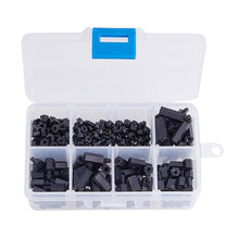 Load image into Gallery viewer, M3 Spacers Screws Kits-INC-HW01-006