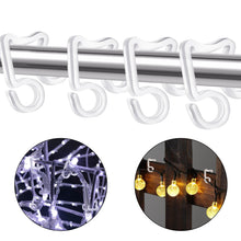 Load image into Gallery viewer, 200pcs Gutter Hooks Suitable for Christmas Party-INC-YF05-206