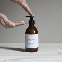Load image into Gallery viewer, Seaweed & Samphire Hand & Body Lotion